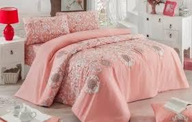 Tatlı Uykular İçin Harika Nevresim Takımı