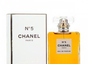 En İyi Parfümler