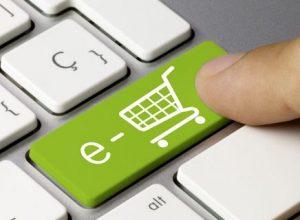 E-ticaret ile İnternet Alış Veriş
