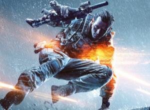 Battlefield 3 İçin Gerekli Olan Sistemler