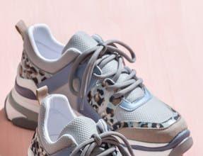 İndirimli Ayakkabı Ve Bol Seçenek Burada
