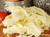 Çeçil Peyniri
