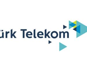 Türk Telekom Fatura Ödeme