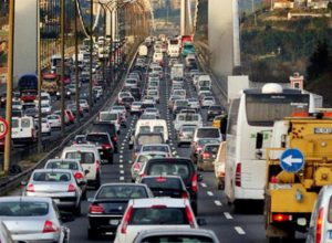 Motorlu Taşıtlar Vergi Borç Sorgulama