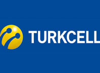 Turkcell Fatura Ödeme