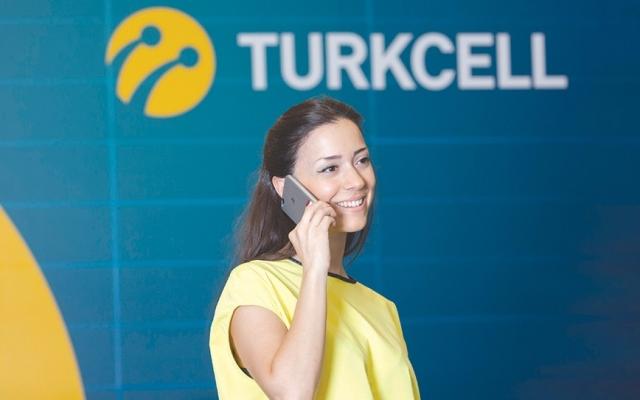 Turkcell Fatura Sorgulama Dokümanı