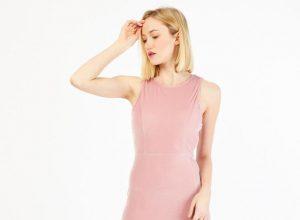 Elbise Fiyatları Nasıldır?