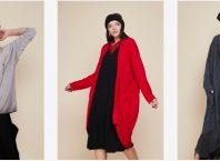 Bayan Kazak Modelleri ve Fiyatları