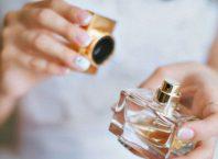 Parfüm Seçerken Nelere Dikkat Etmeliyiz?