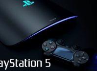 Playstation 5 Türkiye'ye Ne Zaman Geliyor?