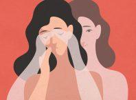 Anksiyete Fiziksel Belirtileri Nelerdir?