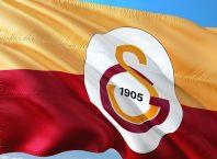 Galatasaray Ara Transferleri