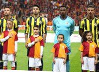 Süper Lig Puanları